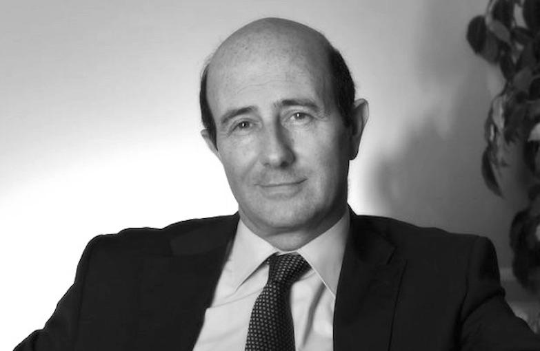 """Pedro Yúfera: """"El Covid19 ha obligado a Cortes de arbitraje y a árbitros a reinventarse"""""""