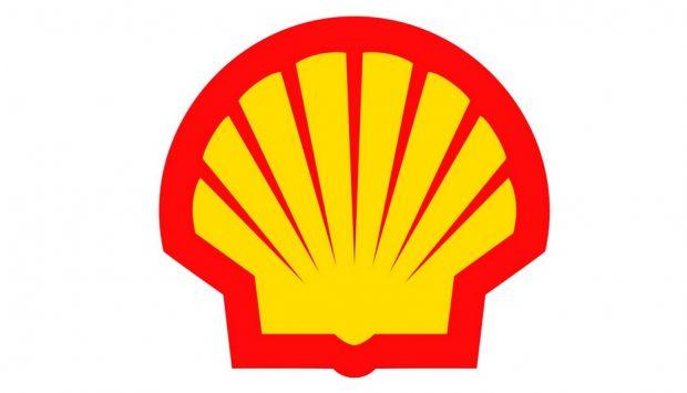 Autor: Shell Service Station. CC by SA 4.0.