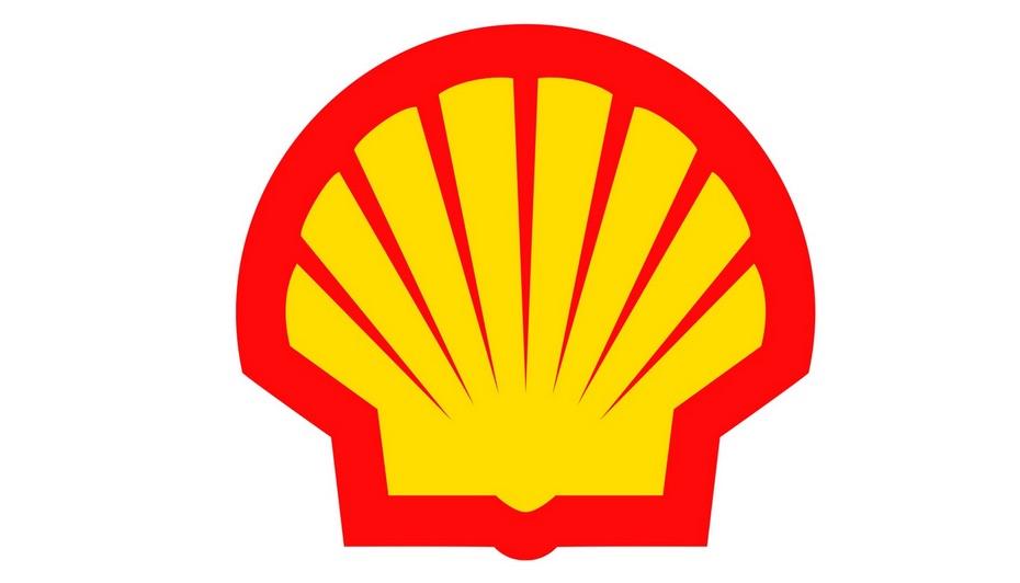 Shell reclama 26M$ a Bolivia en arbitraje por impagos de la producción
