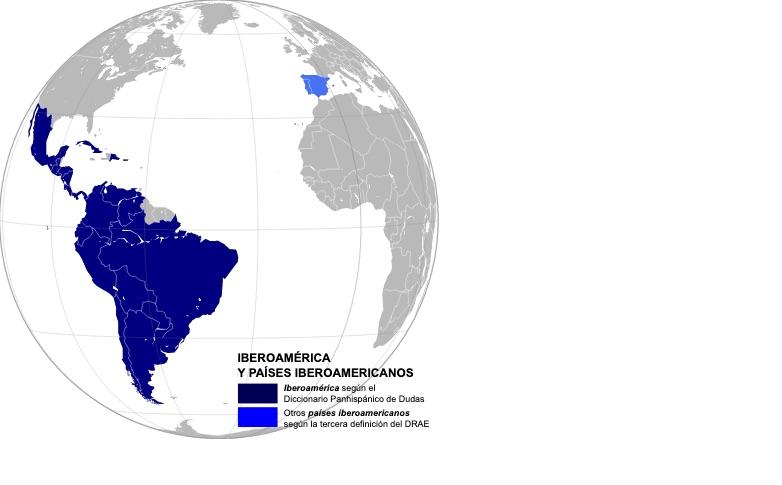 """¿Por qué son menos los árbitros iberoamericanos en los """"grandes"""" arbitrajes de inversión?"""
