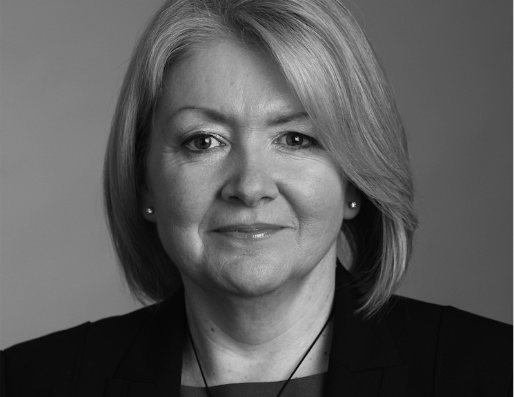 """Paula Hodges QC: """"Reasons why parties choose London as arbitral seat remain unaffected by Brexit"""""""