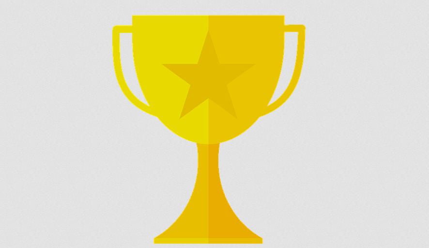 Premio de Artículos Doctrinales sobre Fomento del Arbitraje