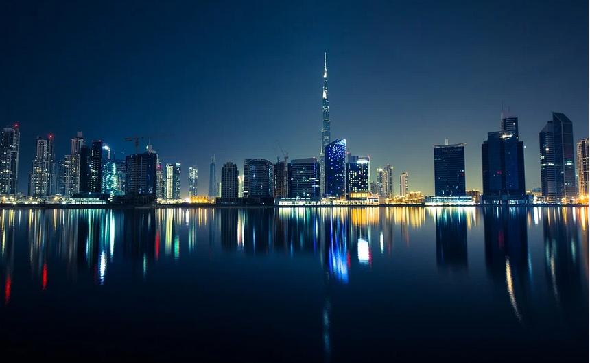 LCIA transmite incertidumbre ante decreto que disuelve su centro en Dubái