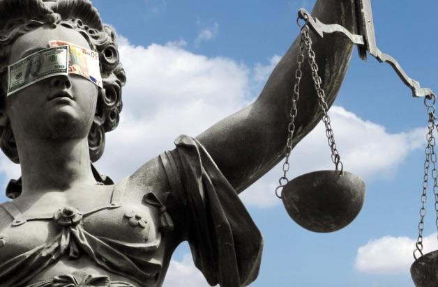 Convenio para mejorar la regulación del arbitraje: CEA y CGPJ