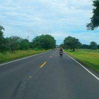 Costa Rica busca negociación y contempla arbitraje con CHEC como última opción