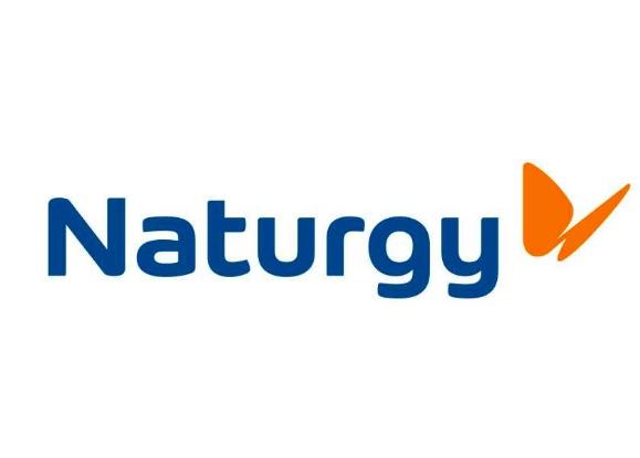 Naturgy seguirá adelante con el arbitraje contra Perú