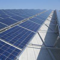 Tribunal australiano ordena pago por parte de España de laudo de renovables