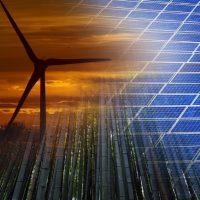 Energías Renovables y Arbitraje de Inversión: El caso de España y su impacto en Latinoamérica y el Perú