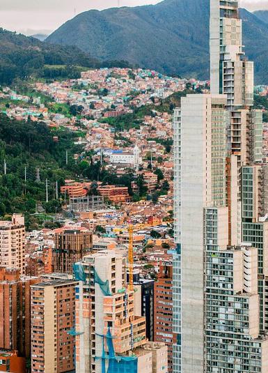 Agilidad, credibilidad y el proyecto de ley de arbitraje en Colombia (2)