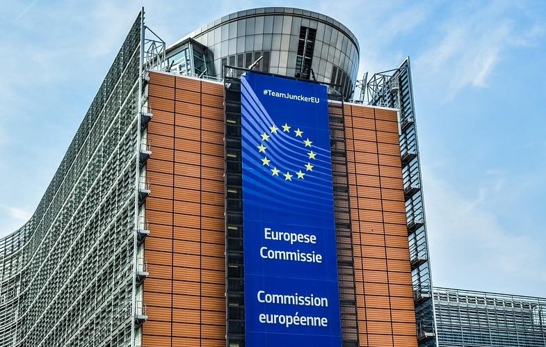 Comisión Europea selecciona candidatos para arbitrajes internacionales