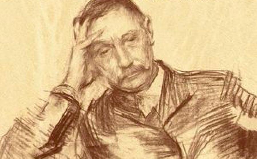 Galdós: Un arbitraje en el siglo XIX para un escritor universal