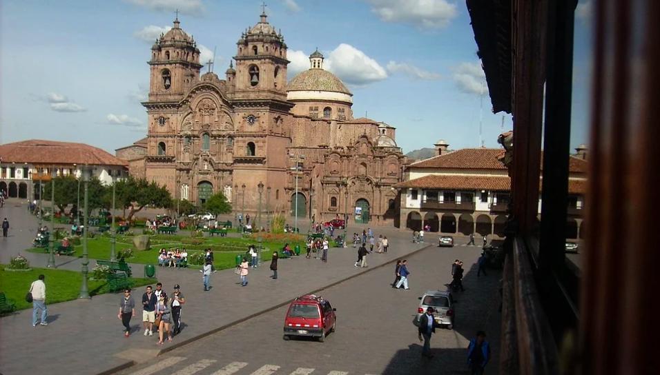 Sobre la participación de árbitros extranjeros en arbitrajes en Perú