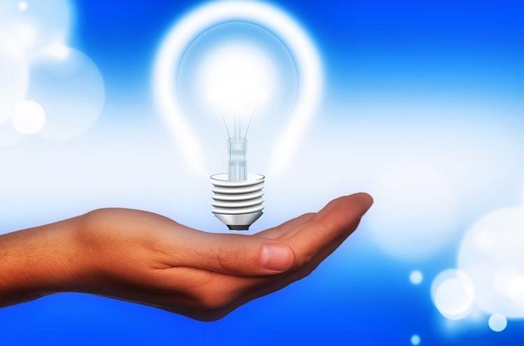 X Foro de Arbitraje en Materia de Inversión: 2ª Reforma Energética en México