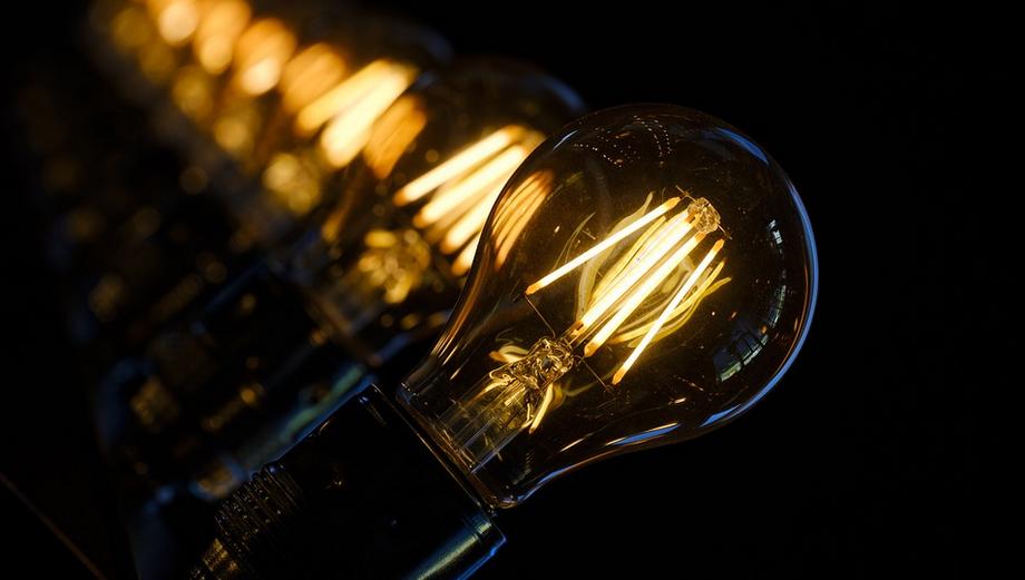 Quinta ronda de negociaciones para modernizar la Carta de la Energía