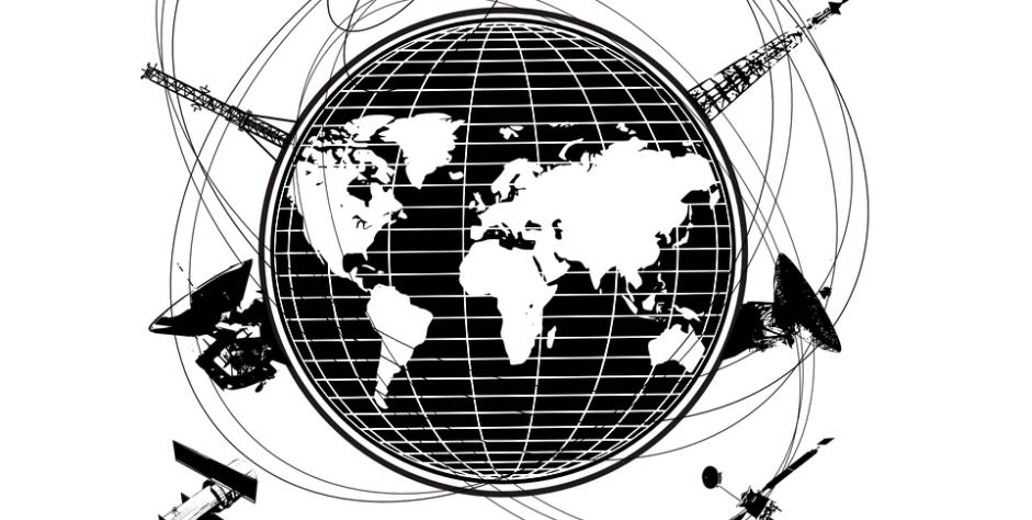 Desestimada anulación en París en arbitraje de la portuguesa PT Ventures contra Unitel