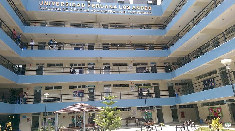 Perú pretende exigir título validado para participar en arbitrajes de derecho