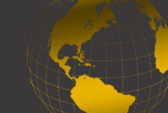 Webinar 2030: ¿Un nuevo horizonte para el Derecho Económico Internacional?