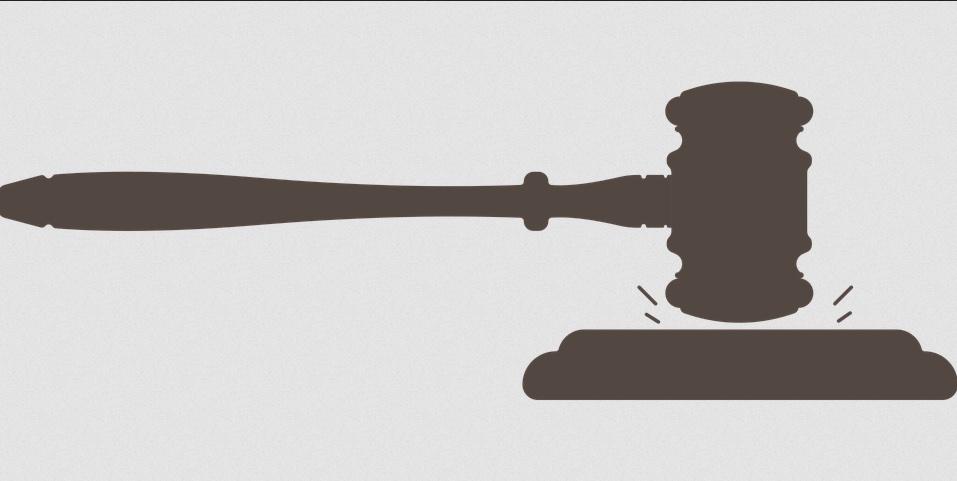 Informe (UK): ¿Cuál ha sido el impacto de la Covid-19 en los tribunales?