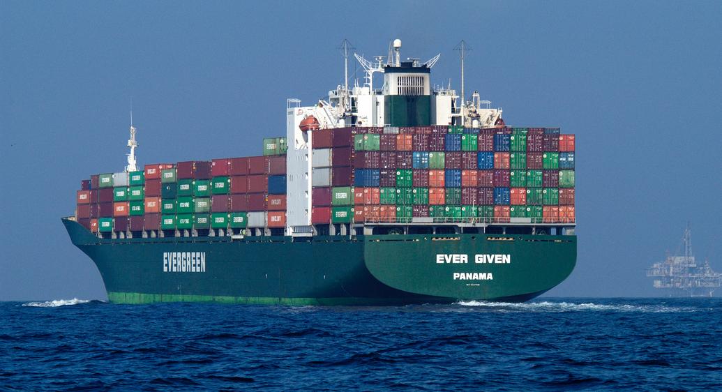 Bloqueo en Canal de Suez puede suponer aluvión de demandas de arbitraje