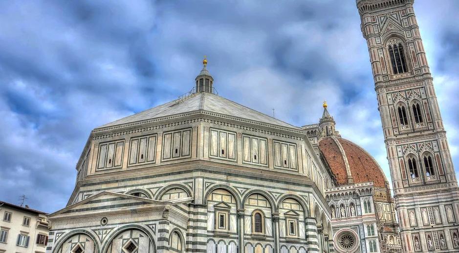 Acuerdo entre el Centro Iberoamericano de Arbitraje y la Cámara de Comercio de Florencia