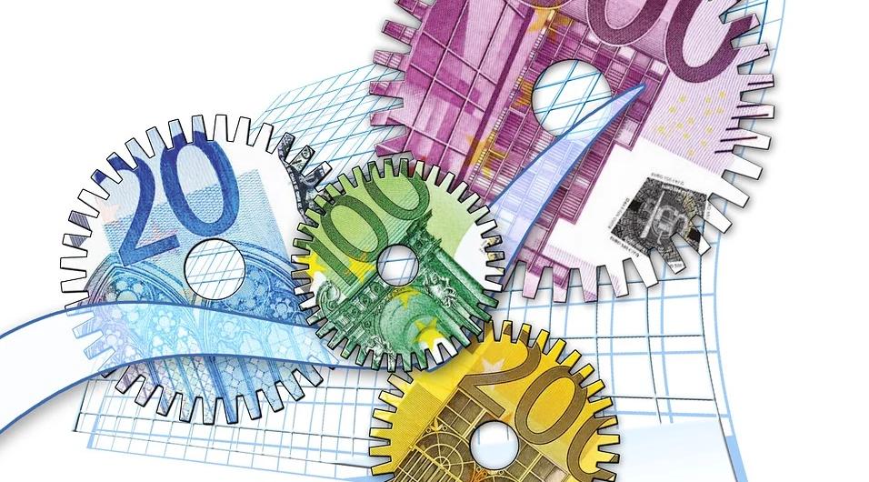 IBA lanza Manual sobre Insolvencia y Arbitraje
