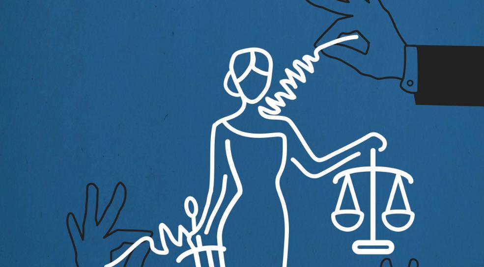 Sistema de protección de inversiones e independencia del Poder Judicial