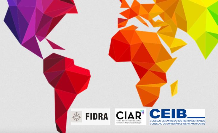 Tendencias en arbitraje y mediación internacionales: nuevas oportunidades