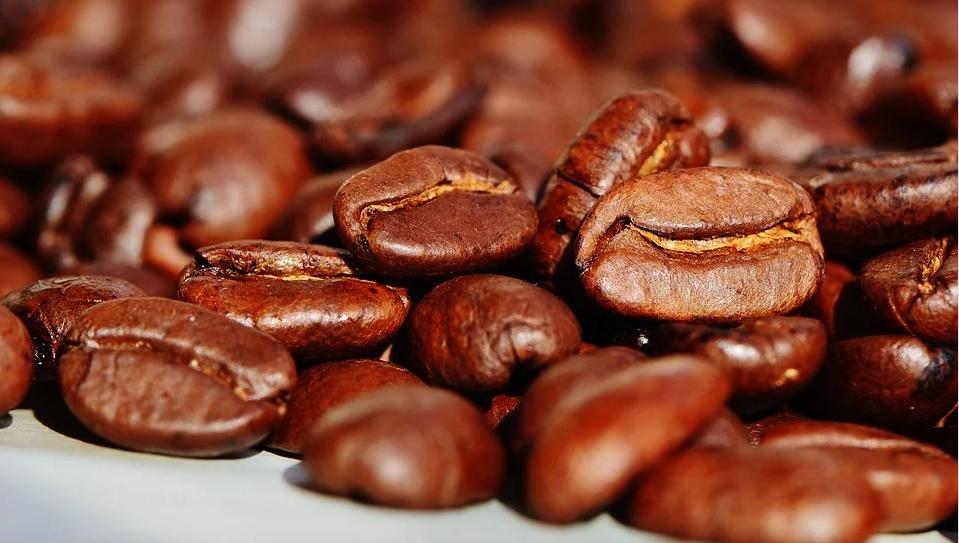 Estadounidense Riverside Coffee presenta arbitraje contra Nicaragua en CIADI