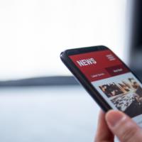 La moderación de contenidos online: un reto regulatorio
