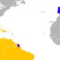 Encuentro Internacional de Empresas de Europa y América Latina