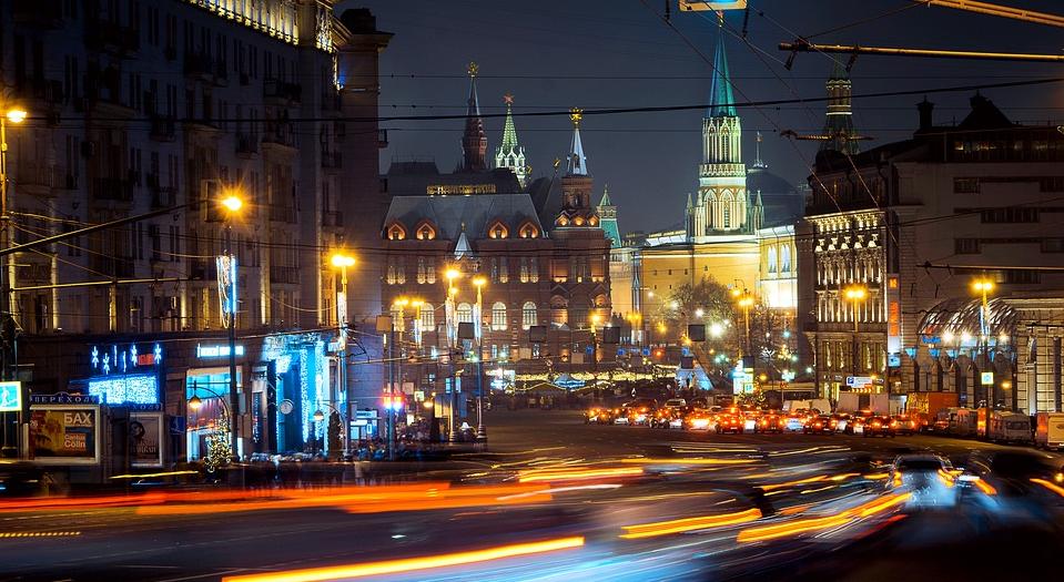 CCI y SIAC obtienen licencias para administrar arbitrajes en Rusia