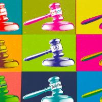 Informe ve presiones empresariales en nuevo Tribunal Permanente de Inversiones de la UE