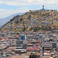Ecuador vuelve al arbitraje de inversiones CIADI para reforzar su comercio