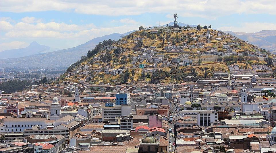 Ecuador: Arbitrabilidad de los contratos ante nuevo reglamento a la Ley de Arbitraje y Mediación