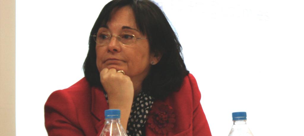 Autor: Universidad Carlos III de Madrid. CC BY-NC-SA 2.0