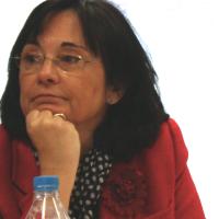 Una española, nueva jueza en el Tribunal de Justicia de la Unión Europea