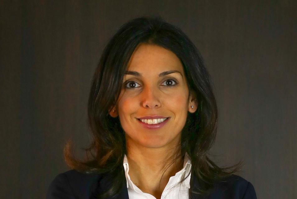 Marta Lalaguna Holzwarth, nueva secretaria general de la Corte de Arbitraje de Madrid