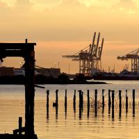 Uruguay se aleja del Mercosur y negociará acuerdos comerciales independientemente