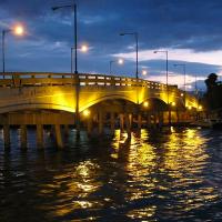 Operadora Portuaria reclama 10M$ a Honduras por concesión portuaria