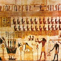 """El Centro de Arbitraje de El Cairo lanza Reglamento sobre """"Dispute Boards"""""""