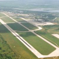 Grupo Aeroportuario del Caribe presenta arbitraje en Colombia