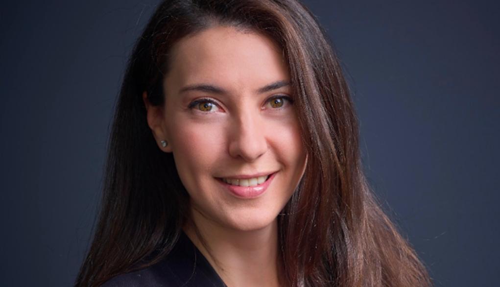 Mélanie Riofrio es designada por Ecuador en su panel de árbitros CIADI
