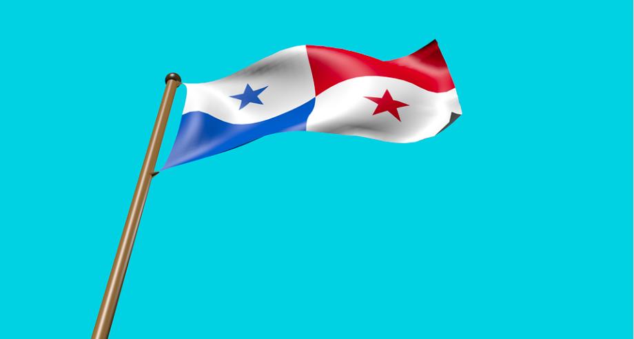 Un amparo admitido en Panamá desata controversia en arbitraje de FCC