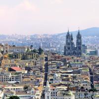 Nuevo Reglamento a la Ley de Arbitraje y Mediación de Ecuador