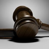 Últimos tribunales en CIADI con partes iberoamericanas
