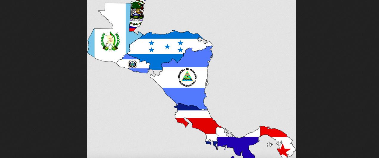 Foro SICA: Una nueva cita para la cooperación empresarial en Centroamérica