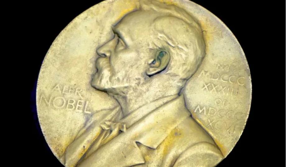 Los premios Nobel de Economía 2021 y el arbitraje