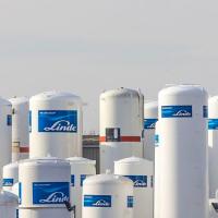 Pemex pierde arbitraje con compañía de hidrógeno, pagará cerca de 200M$