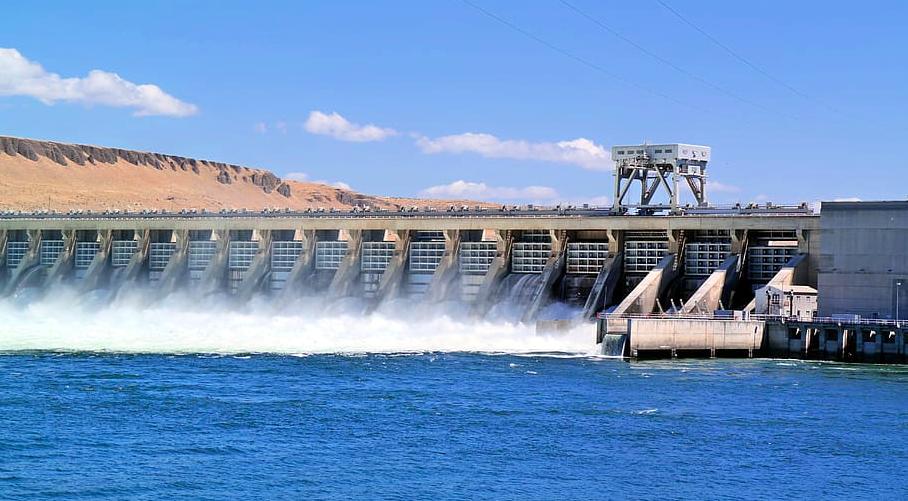 Dos compañías energéticas abren arbitraje contra Costa Rica en CIADI